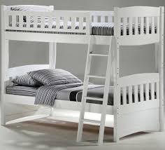 twin bunk beds for adults. Wonderful For Best Bunk Beds For Adults  I Searched And Found The On Twin For Splash Magazines