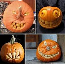 Creative Carving: 43 Bright and Beautiful Jack O Lanterns. Halloween  Decorating Ideas- ...