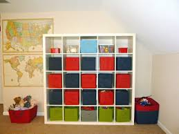 Invigorating Kids Toy Storage Ideas Pay As You Go Furniture