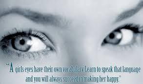 Quotes On Her Beautiful Eyes Best Of 24 Top Quotes And Sayings About Eyes