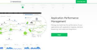 Application Performance Management Optimize Your Applications The Application Performance