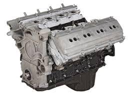 genuine dodge parts accessories dodge durango mopar accessories dodge durango mopar remanufactured engines transmissions