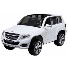 mercedes licensed ride on remote control car open door kids electric toy car divisoria