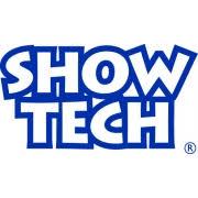 Comb, Brush & De-Shedder <b>Show Tech</b>