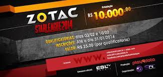 dota 2 news zotac hosts the biggest brazilian dota 2 tournament