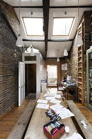home office design quirky. Homes: Antoni And Alison \u2013 In Pictures. Home Office DesignOffice Design Quirky R