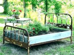 superb how to make raised garden beds garden raised garden beds adelaide gumtree