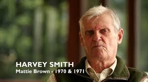 Harvey Smith, Hickstead Derby winner (Mattie Brown) in 1970 and 1971 on  Vimeo