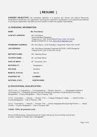 Career Objective For Mechanical Engineer Resume 10 Mechanical Engineering Resume Objective Proposal Sample