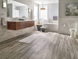 full size of floor wood look tile grout spacing wood look tile flooring wood grain