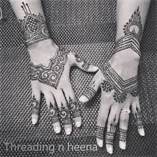 eid henna left 22 right 18 174 dean st taunton ma 508 369