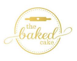 Pastry Logos