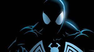 Cool Super Hero Wallpapers - Top Free ...
