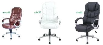 comfortable desk chair comfy uk most for gaming ikea comfortable desk chair without wheels most uk no