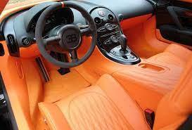 Inspired by the dark la voiture noir, bugatti has unveiled the first chiron noire. 2011 Bugatti Veyron Super Sport Sang Noir Specs Price Pictures Bugatti Veyron Super Sport Bugatti Veyron Veyron