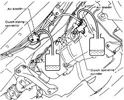 2003 Vw Wiring Diagram