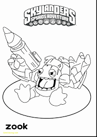 Bookmark Coloring Pages 26 Printable Bookmark Coloring Pages Download Coloring Sheets