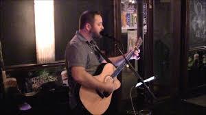 Name - Goo Goo Dolls - Adam Isgitt - live acoustic cover - YouTube