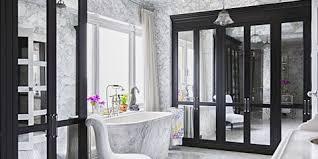 house and home bathroom designs. modern bathroom ideas - contemporary house and home designs e