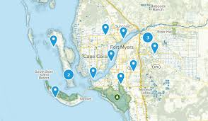 Image result for ft myers florida pictures