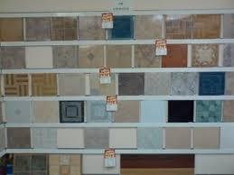 self stick tile