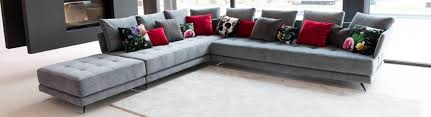 modular corner sofas modern designer
