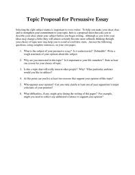 topic a college essay examples how to write a good topic sentence  sample thesis paper topics you first ne college essays ed to choose an interesting enough topic
