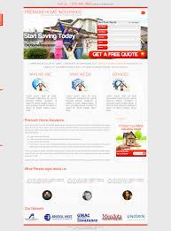 gmac insurance quote raipurnews homeinsurance home insurance html template wordpress theme development company