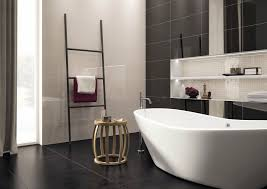 Fully Tiled Bathroom Tiled Bathroom Coolest White Mosaic Bathroom Tile With Additional