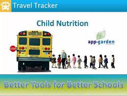 Tracker Training Travel Tracker Training On Vimeo