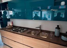 scavolini mood kitchen light scavolini contemporary kitchen. Kitchens · Cucine Moderne Scavolini   Modello Mood Kitchen Light Contemporary E