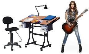 office chair images. Best-office-chair-for-playing-guitar-n-artists Office Chair Images