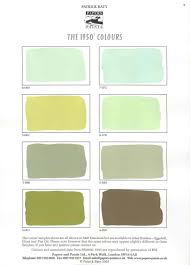 Benjamin Moore Antique Glass Cool Colour Combinations For Living Rooms On Room With Gallery Of