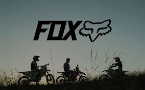 Eyewear | <b>Fox</b> Racing - Foxhead.com