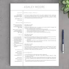 Free Resume Templates For Macbook Pro Unique Free Resume Templates Mac Pages Apple Pages Resume Template 77