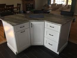 Kitchen Furniture Gallery Custom Kitchens Gallery Concept One Kitchen Bath Llc Custom