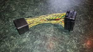detroit ddec 2 ecm wiring diagram detroit image detroit ddec ii wiring diagram images ddec 3 wiring diagram on detroit ddec 2 ecm wiring