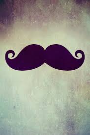 cute wallpapers tumblr mustache. Mustache Wallpaper Tumblr Google Zoeken Drawing Iphone Wallpapers Ipod Cute With