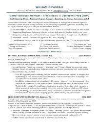 Resume Biomedical Engineering Biochemical Engineering Job Description Biomedical Engineering Cover