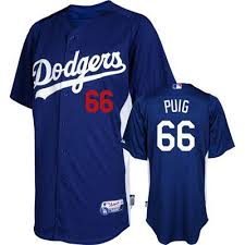 Batting Batting Jersey Dodgers Dodgers Dodgers Batting Dodgers Jersey Jersey Batting Dodgers Jersey Jersey Batting dabebbdbdbc|RB Kenyan Drake Disappears In Dolphins' Sputtering Offens