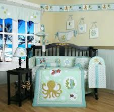 beach theme baby nursery fresh beach themed crib bedding for your simple  design decor fresh beach . beach theme baby ...