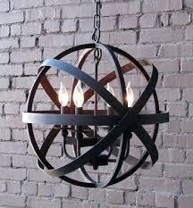 wrought iron pendant lighting kitchen three wrought iron hanging pendant light fixtures my home ideas website
