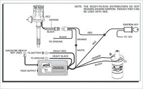 hot rodding the hei distributor wiring diagram collection Mallory Unilite Distributor Wiring Diagram distributor wire diagram application wiring diagram \u2022 of hot rodding the hei distributor