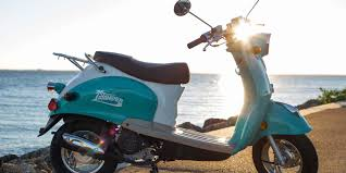 49cc 50cc 150cc gas powered motor scooters mopeds whole motor scooters whole