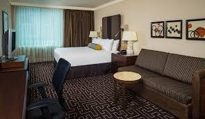 2 bedroom hotel suites in dallas texas. king superior suite at the highland dallas, texas 2 bedroom hotel suites in dallas