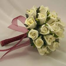 silk flower wedding bouquets the wedding specialiststhe wedding