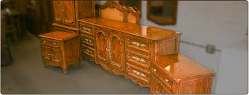 Bargain Warehouse Sales Used Furniture Page