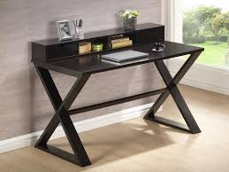 custom office furniture design. Desk : Office Table Furniture Design Buy Near Me New For Sale Custom Wood