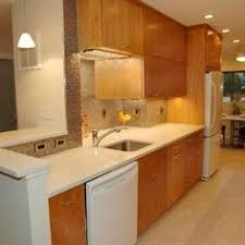 Small Picture White Kitchen Cabinets With White Appliances Design 43 Best White