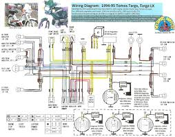 hot wheels electric scooter wiring Electric Scooter Wiring Schematic Scooters Electric Scooter Parts Diagram
